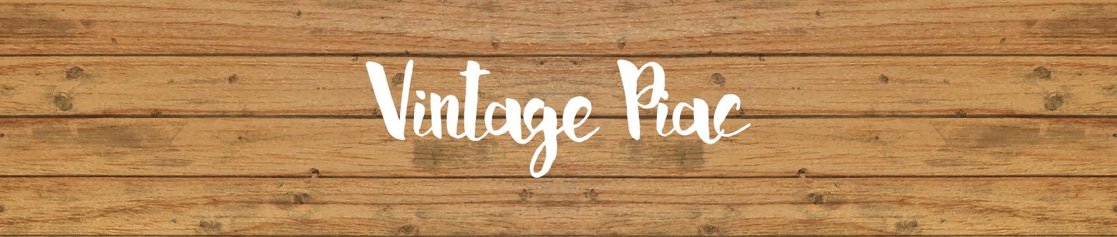 http://vintage-piac.hu/wp-tartalom/uploads/2016/03/vintage_piac_kep.jpg