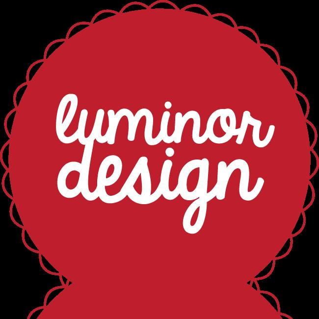 Luminor Design