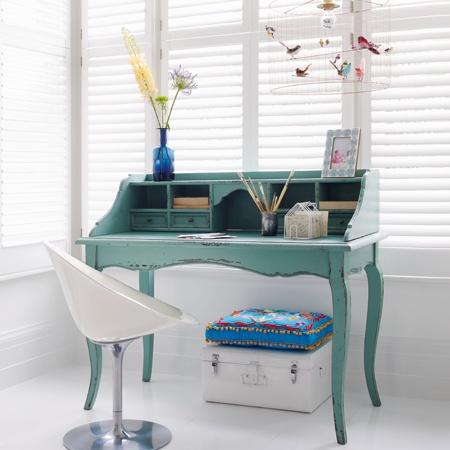 íróasztal 01