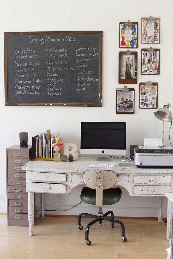 íróasztal 03