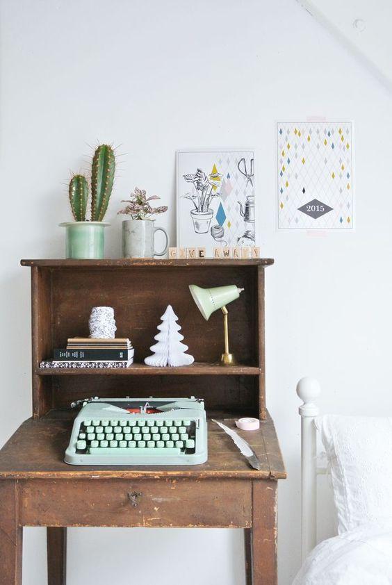 íróasztal 10